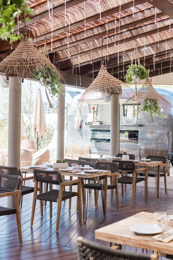 https://www.white-ibiza.com/wp-content/uploads/2020/03/ibiza-beach-restaurants-aiyanna-ibiza-2019-04.jpg
