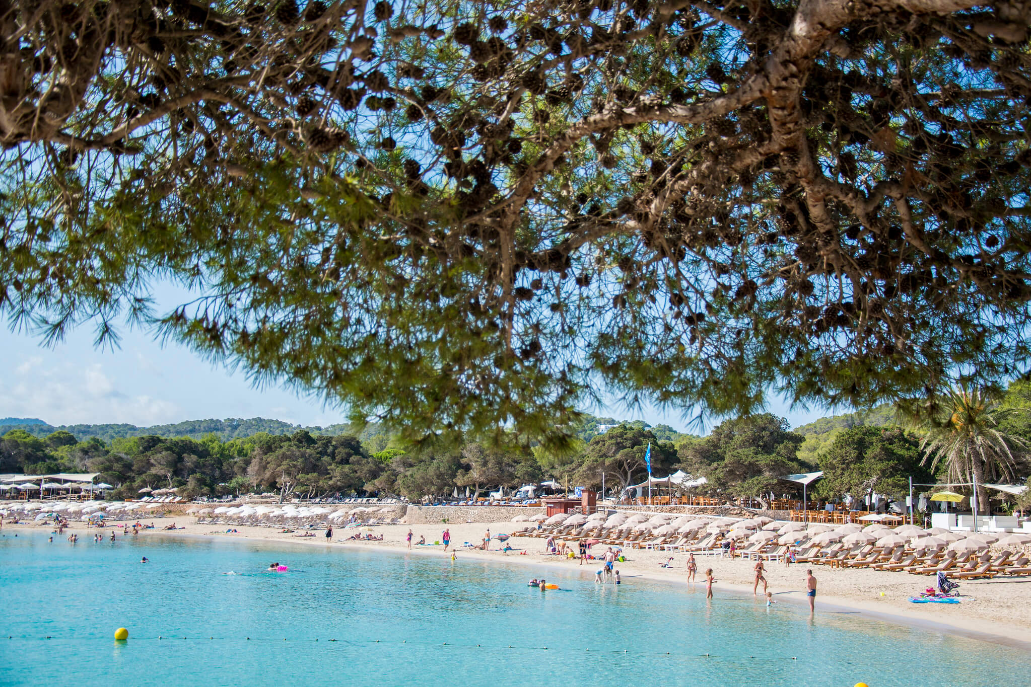 https://www.white-ibiza.com/wp-content/uploads/2020/03/ibiza-beaches-cala-bassa-01.jpg
