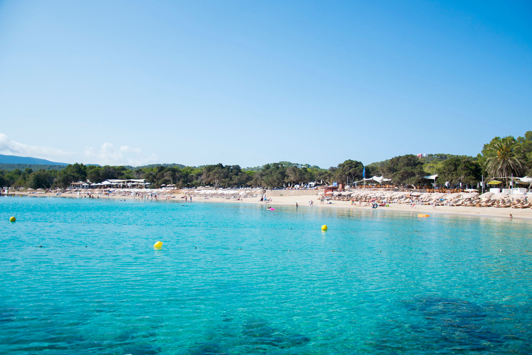 https://www.white-ibiza.com/wp-content/uploads/2020/03/ibiza-beaches-cala-bassa-04.jpg