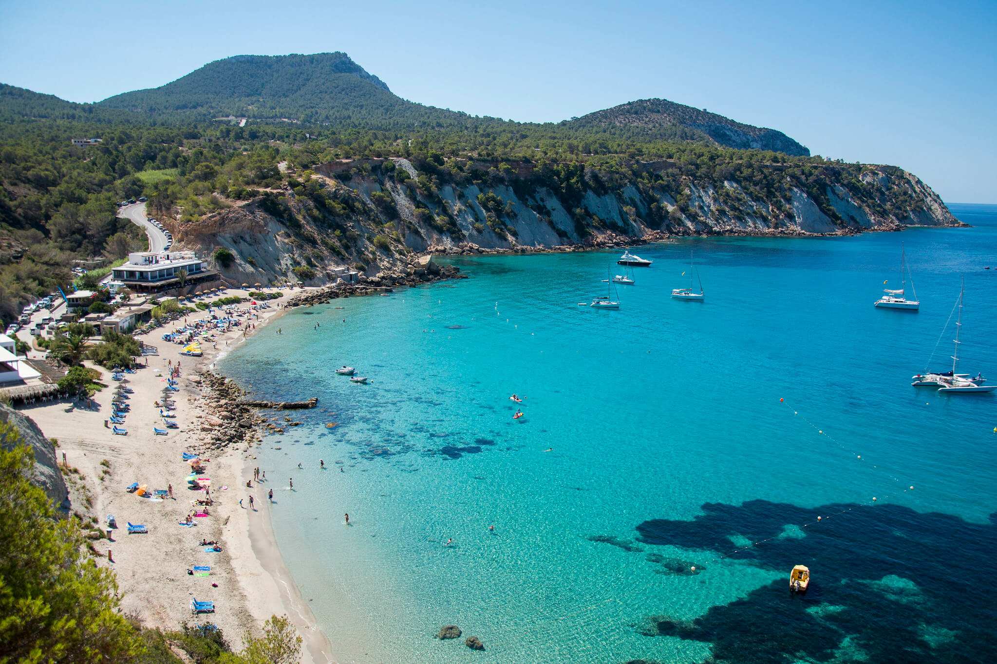 https://www.white-ibiza.com/wp-content/uploads/2020/03/ibiza-beaches-cala-dhort-01.jpg