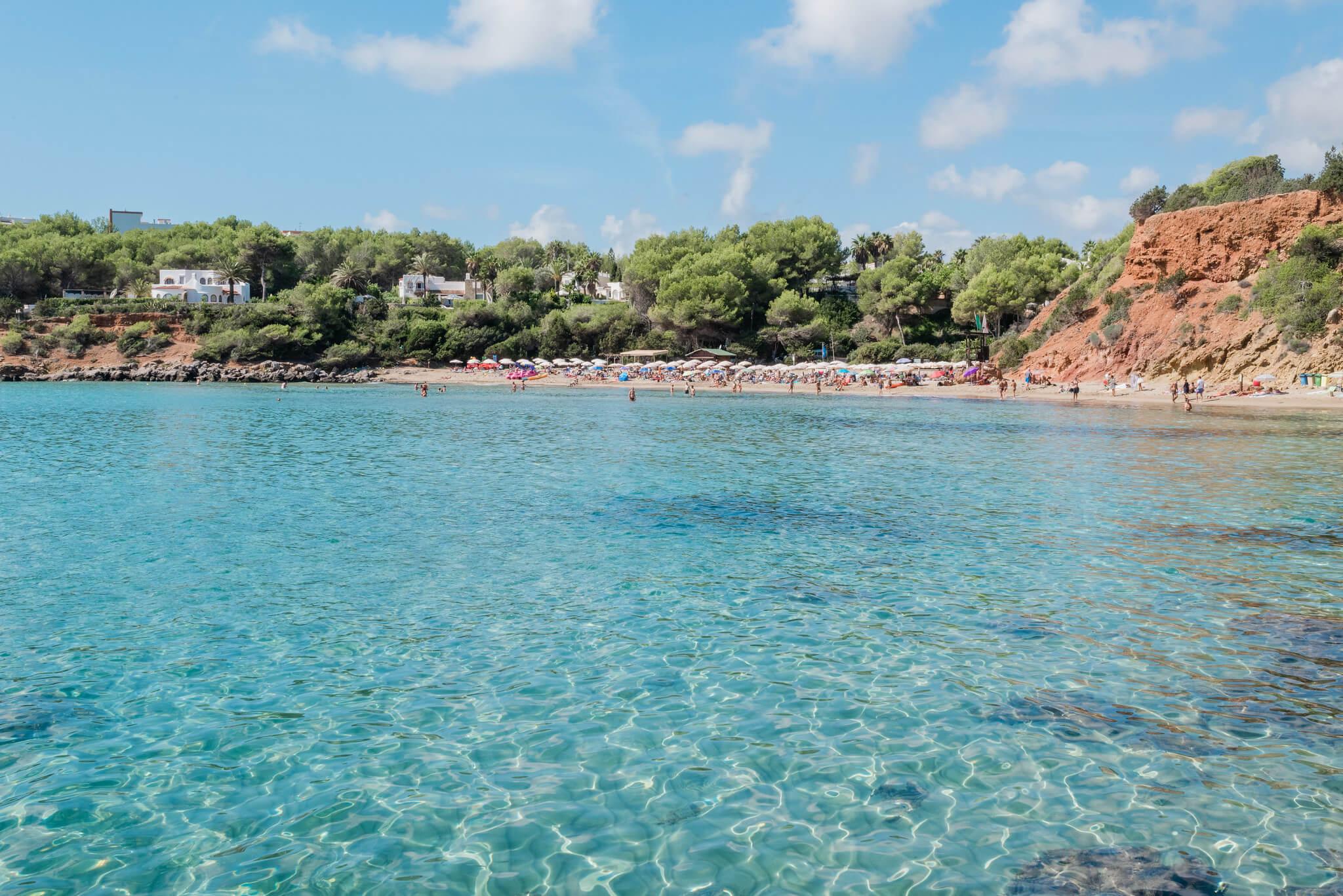 https://www.white-ibiza.com/wp-content/uploads/2020/03/ibiza-beaches-cala-llenya-01.jpg
