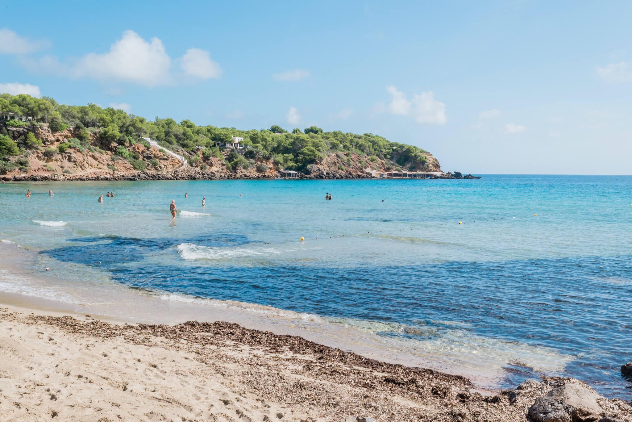 https://www.white-ibiza.com/wp-content/uploads/2020/03/ibiza-beaches-cala-llenya-02.jpg