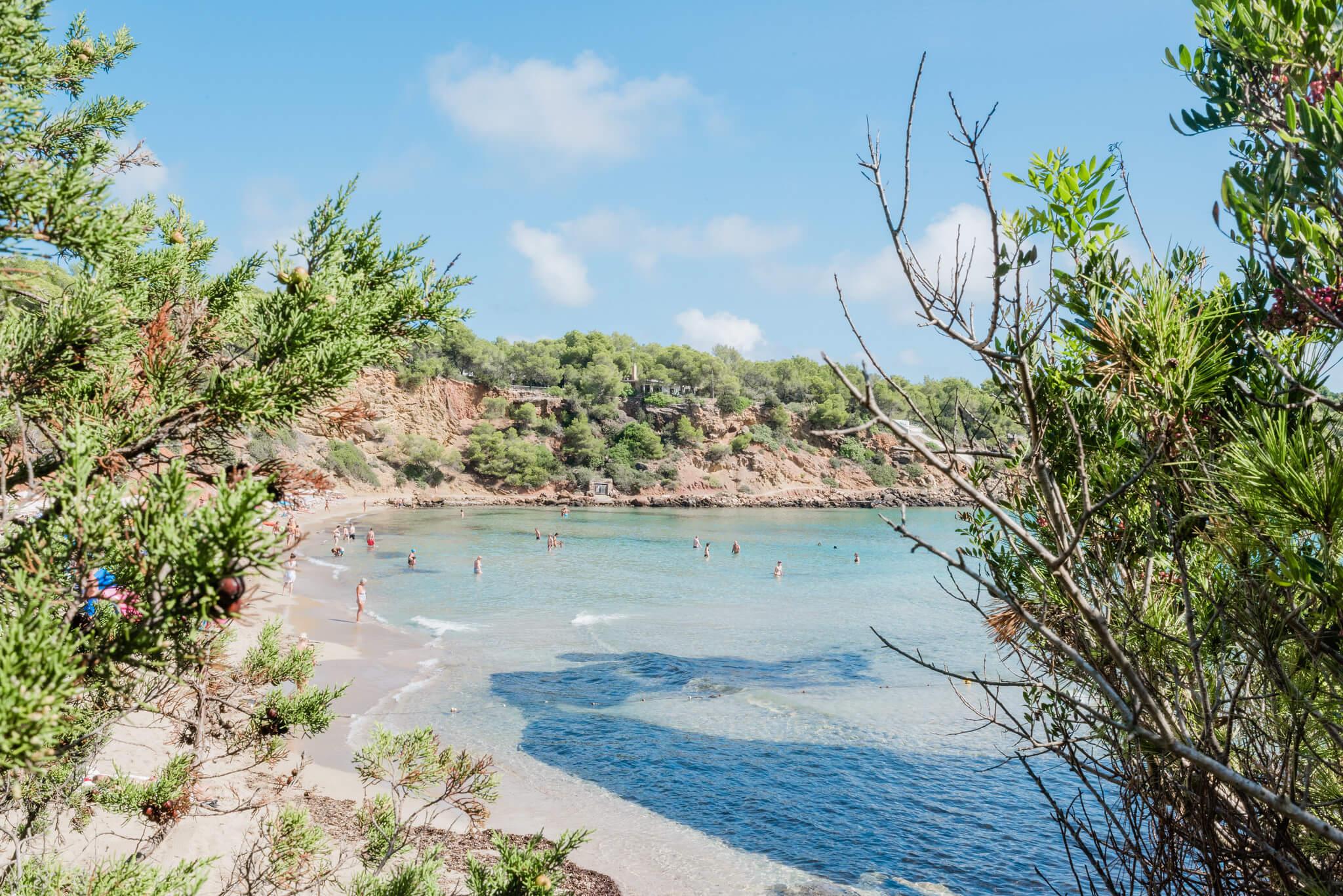 https://www.white-ibiza.com/wp-content/uploads/2020/03/ibiza-beaches-cala-llenya-03.jpg