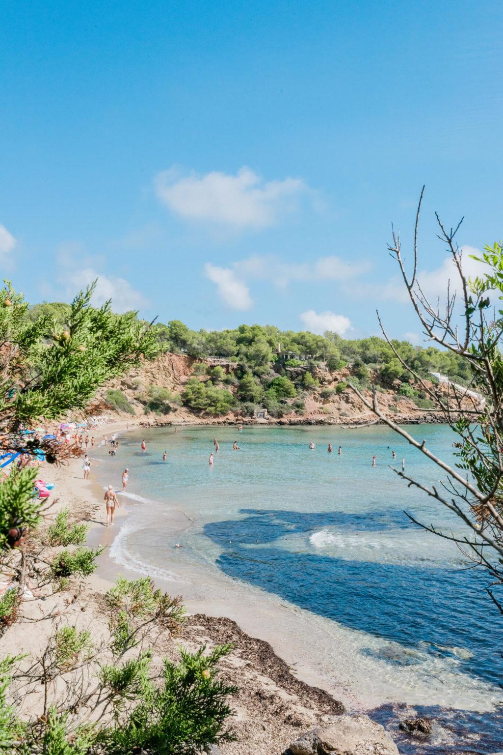 https://www.white-ibiza.com/wp-content/uploads/2020/03/ibiza-beaches-cala-llenya-06-1025x1536.jpg
