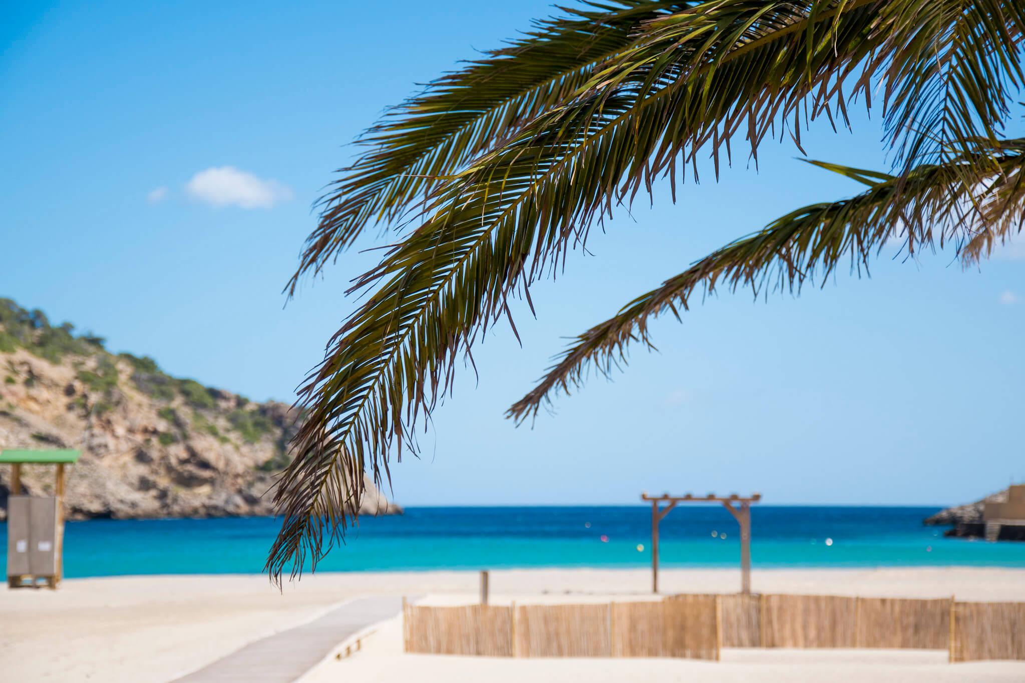 https://www.white-ibiza.com/wp-content/uploads/2020/03/ibiza-beaches-cala-llonga-03.jpg