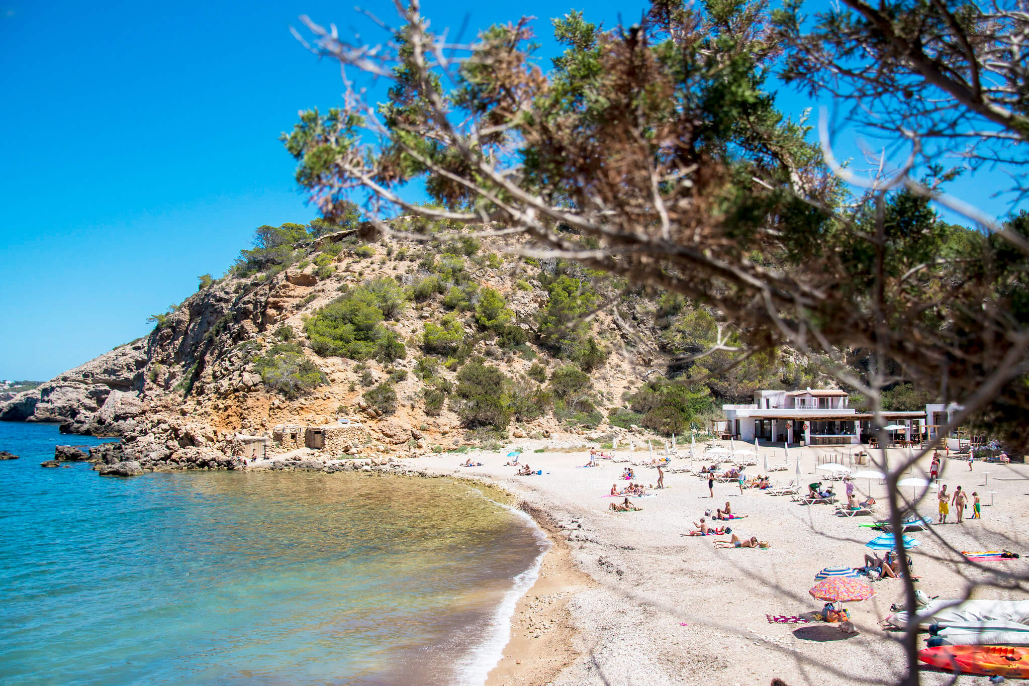 https://www.white-ibiza.com/wp-content/uploads/2020/03/ibiza-beaches-cala-moli-03.jpg