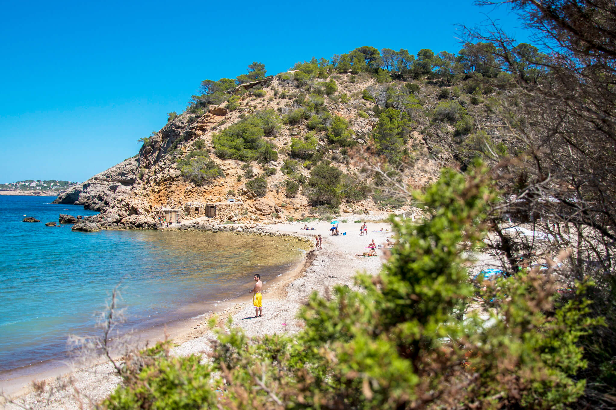 https://www.white-ibiza.com/wp-content/uploads/2020/03/ibiza-beaches-cala-moli-04.jpg