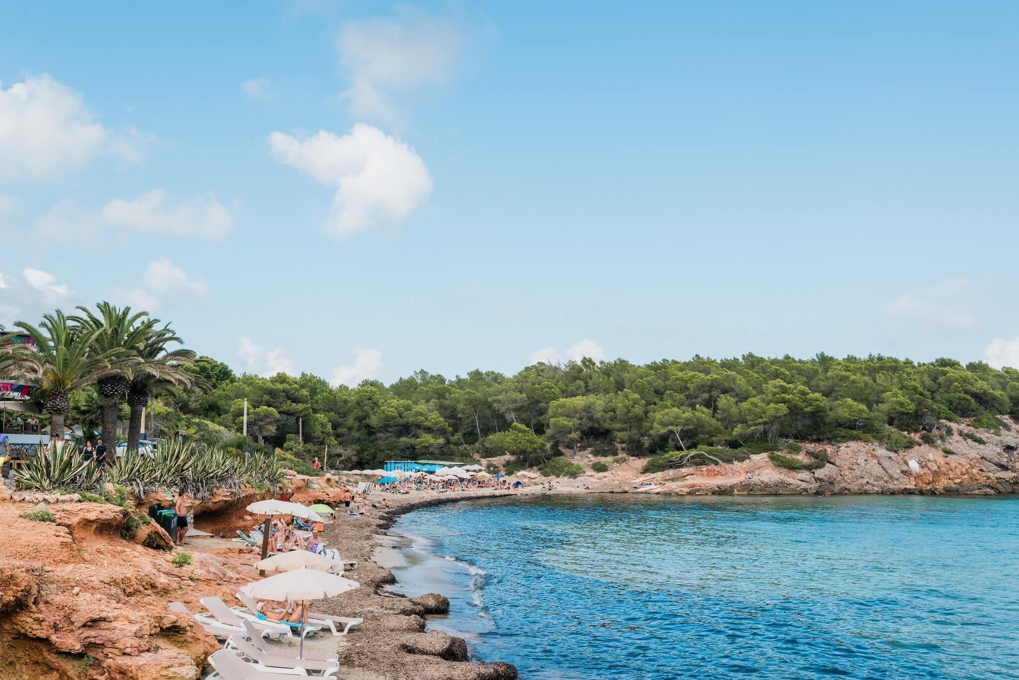 https://www.white-ibiza.com/wp-content/uploads/2020/03/ibiza-beaches-cala-nova-04.jpg