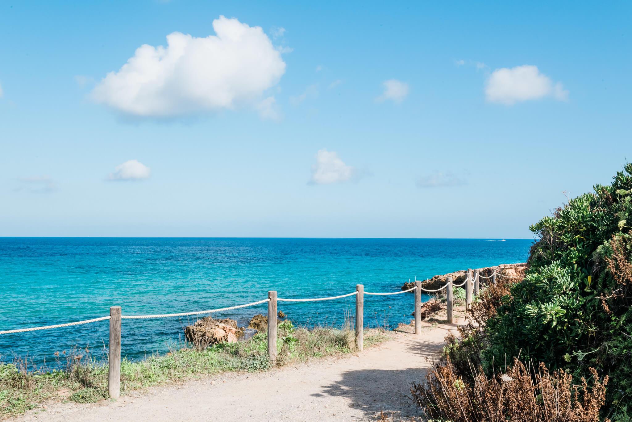 https://www.white-ibiza.com/wp-content/uploads/2020/03/ibiza-beaches-cala-nova-05.jpg