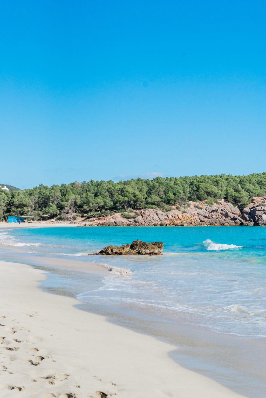 https://www.white-ibiza.com/wp-content/uploads/2020/03/ibiza-beaches-cala-nova-06-1025x1536.jpg