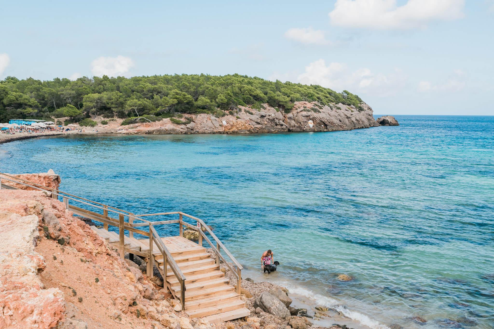 https://www.white-ibiza.com/wp-content/uploads/2020/03/ibiza-beaches-cala-nova-07.jpg