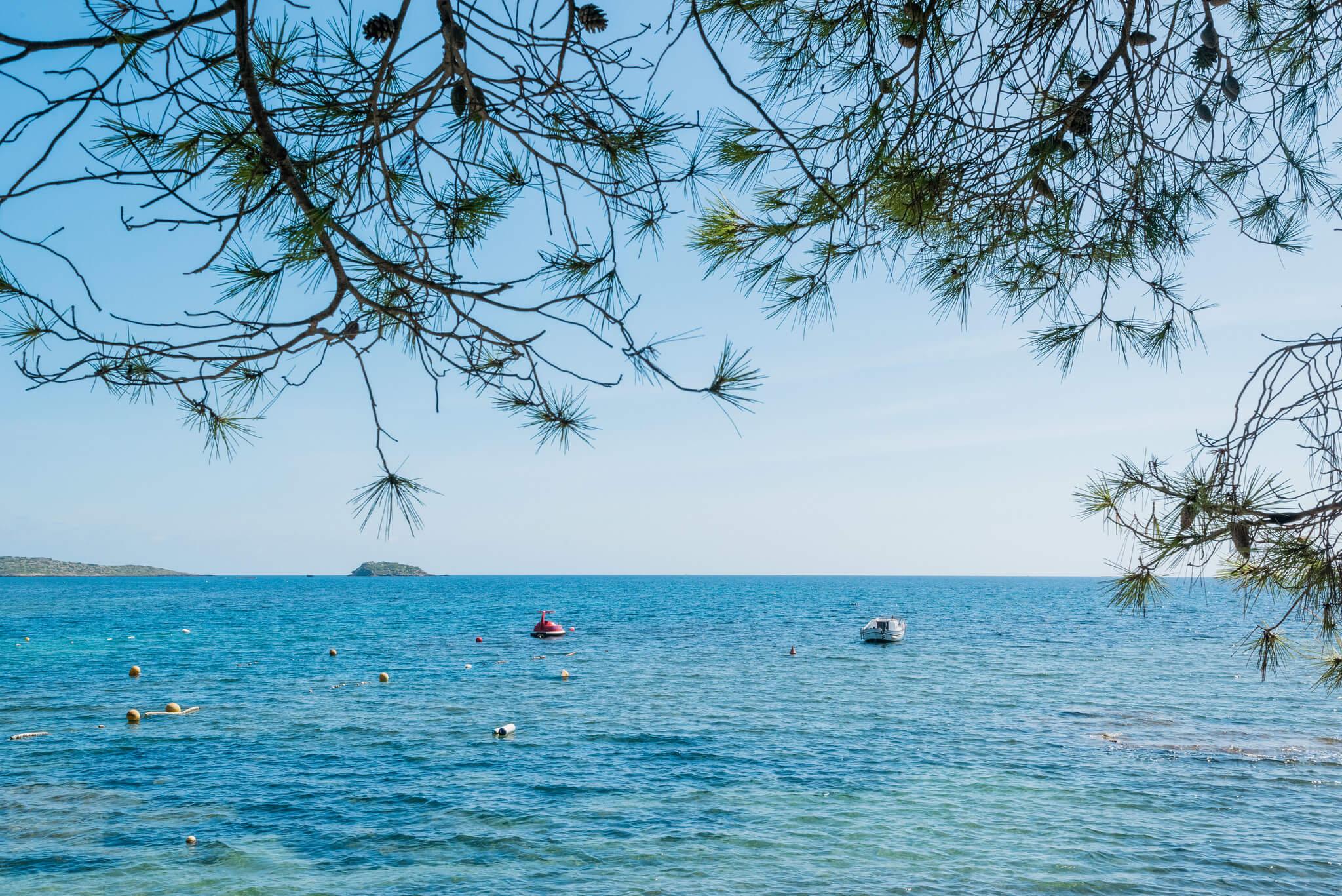 https://www.white-ibiza.com/wp-content/uploads/2020/03/ibiza-beaches-cala-pada-02.jpg