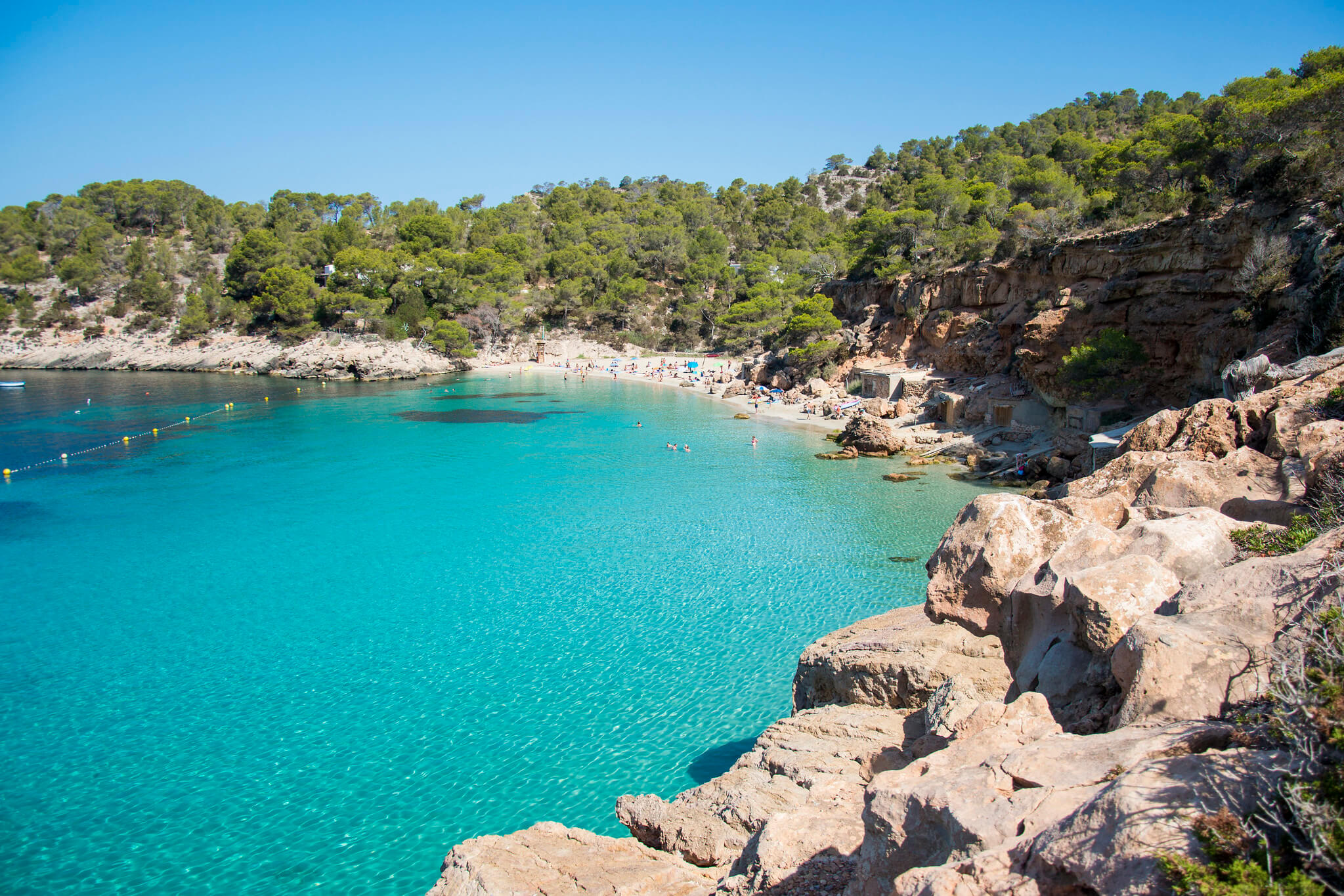 https://www.white-ibiza.com/wp-content/uploads/2020/03/ibiza-beaches-cala-saladeta-02.jpg