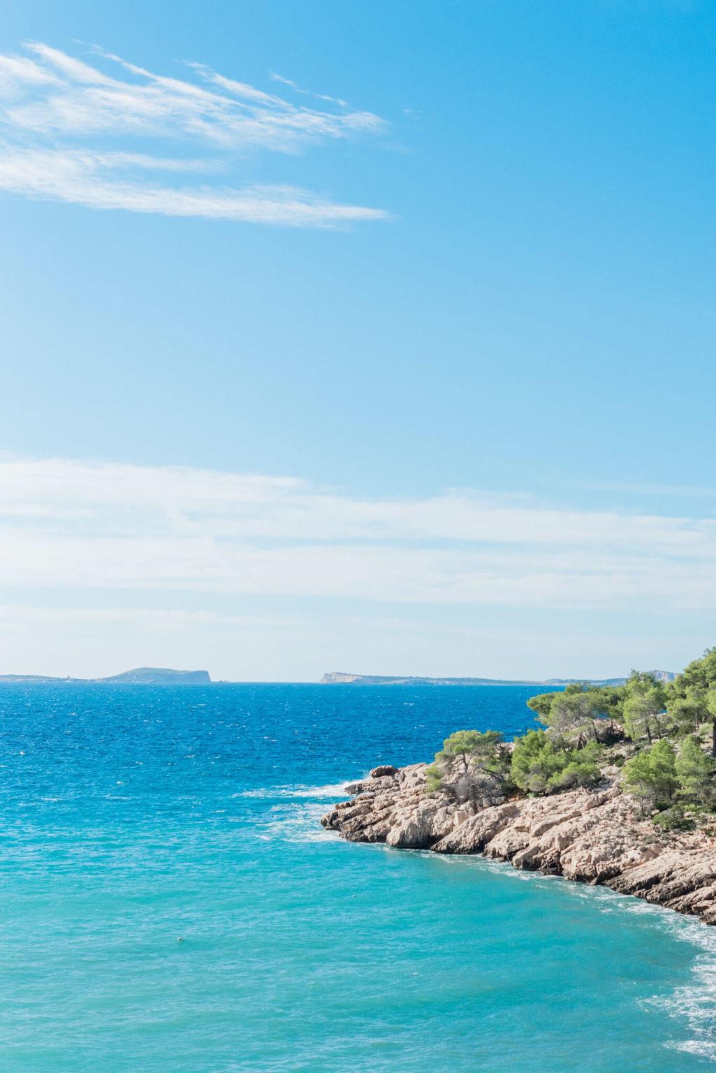 https://www.white-ibiza.com/wp-content/uploads/2020/03/ibiza-beaches-cala-saladeta-06-1025x1536.jpg