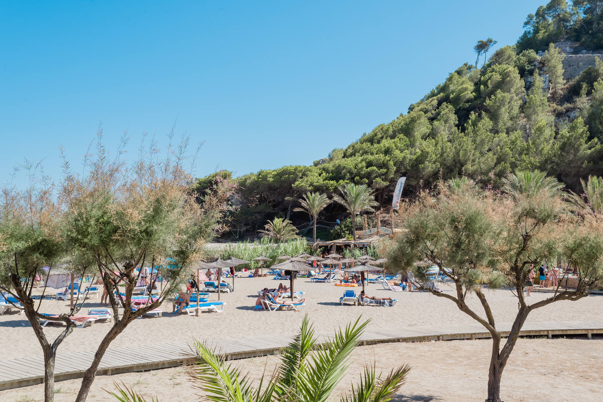 https://www.white-ibiza.com/wp-content/uploads/2020/03/ibiza-beaches-cala-san-vicente-06.jpg