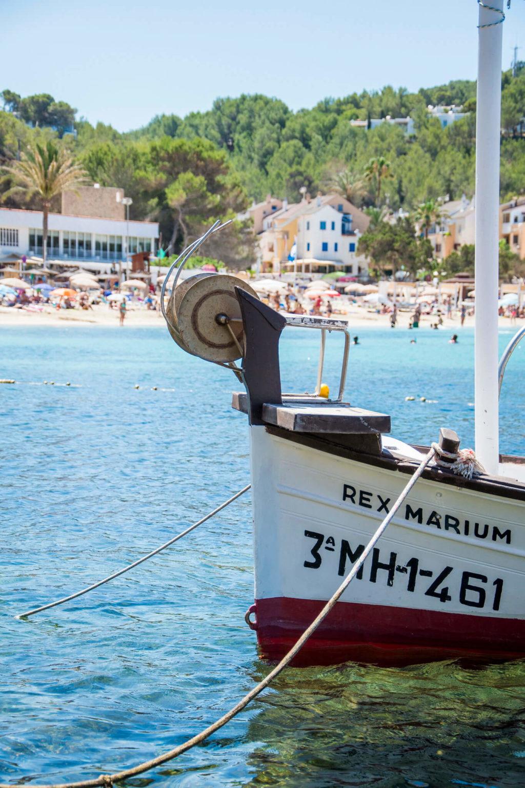 https://www.white-ibiza.com/wp-content/uploads/2020/03/ibiza-beaches-cala-vadella-03-1024x1536.jpg