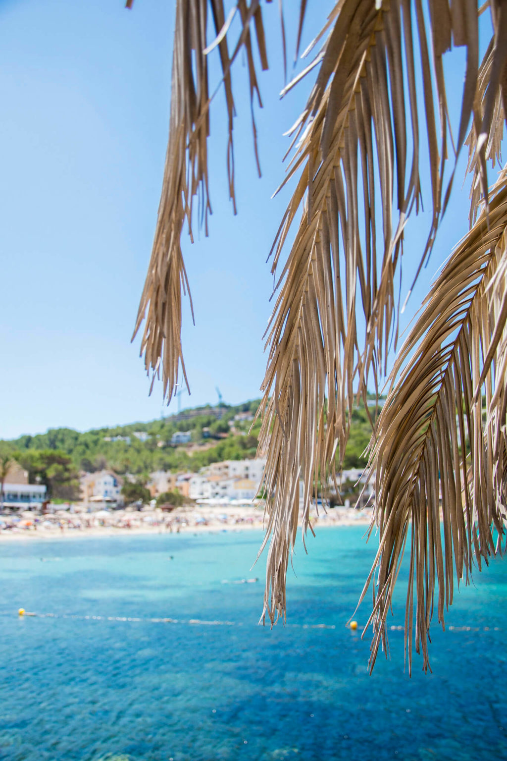 https://www.white-ibiza.com/wp-content/uploads/2020/03/ibiza-beaches-cala-vadella-06-1024x1536.jpg