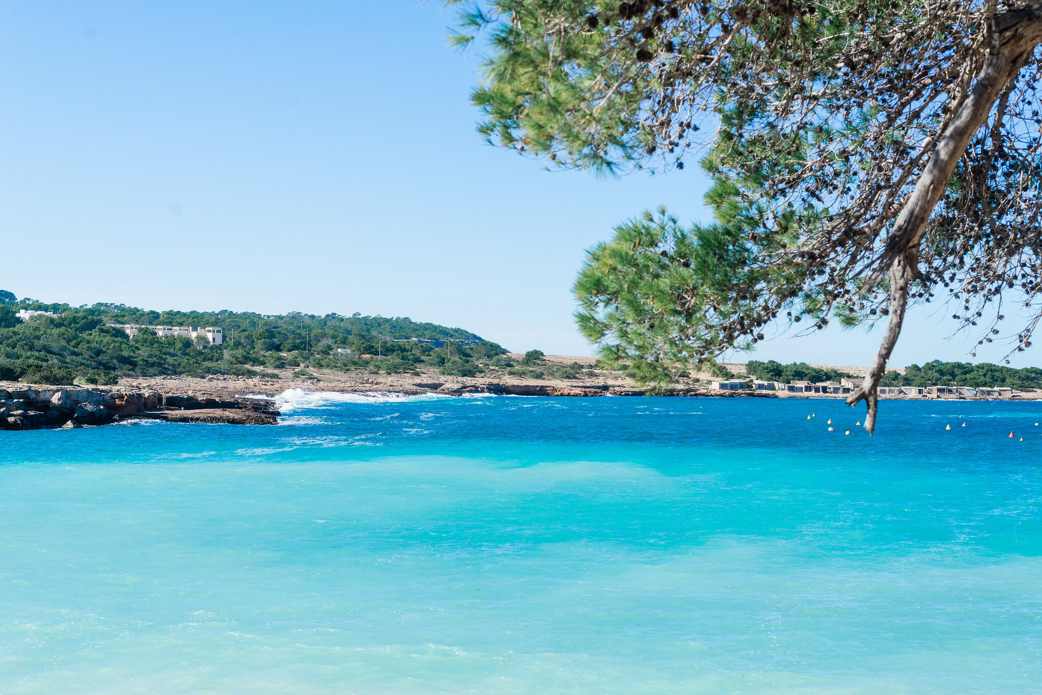 https://www.white-ibiza.com/wp-content/uploads/2020/03/ibiza-beaches-port-des-torrent-04.jpg