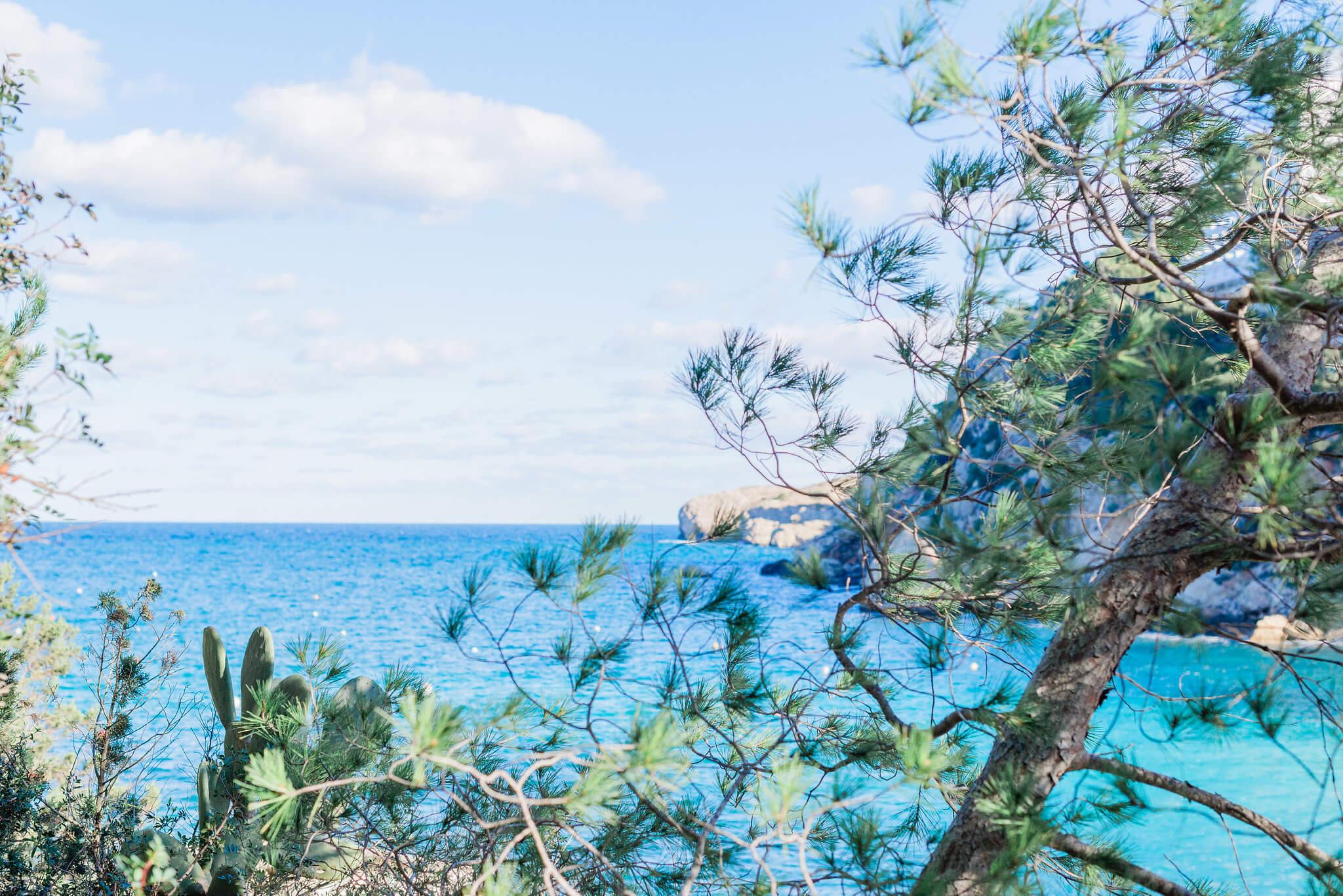 https://www.white-ibiza.com/wp-content/uploads/2020/03/ibiza-beaches-san-miguel-02.jpg