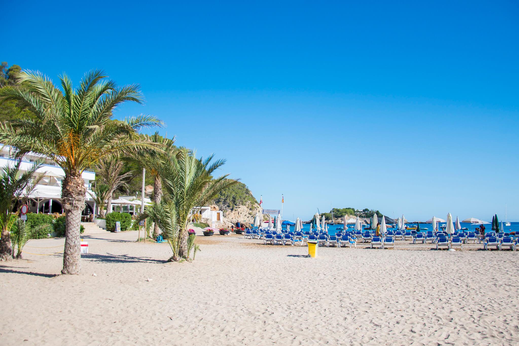 https://www.white-ibiza.com/wp-content/uploads/2020/03/ibiza-beaches-san-miguel-03.jpg