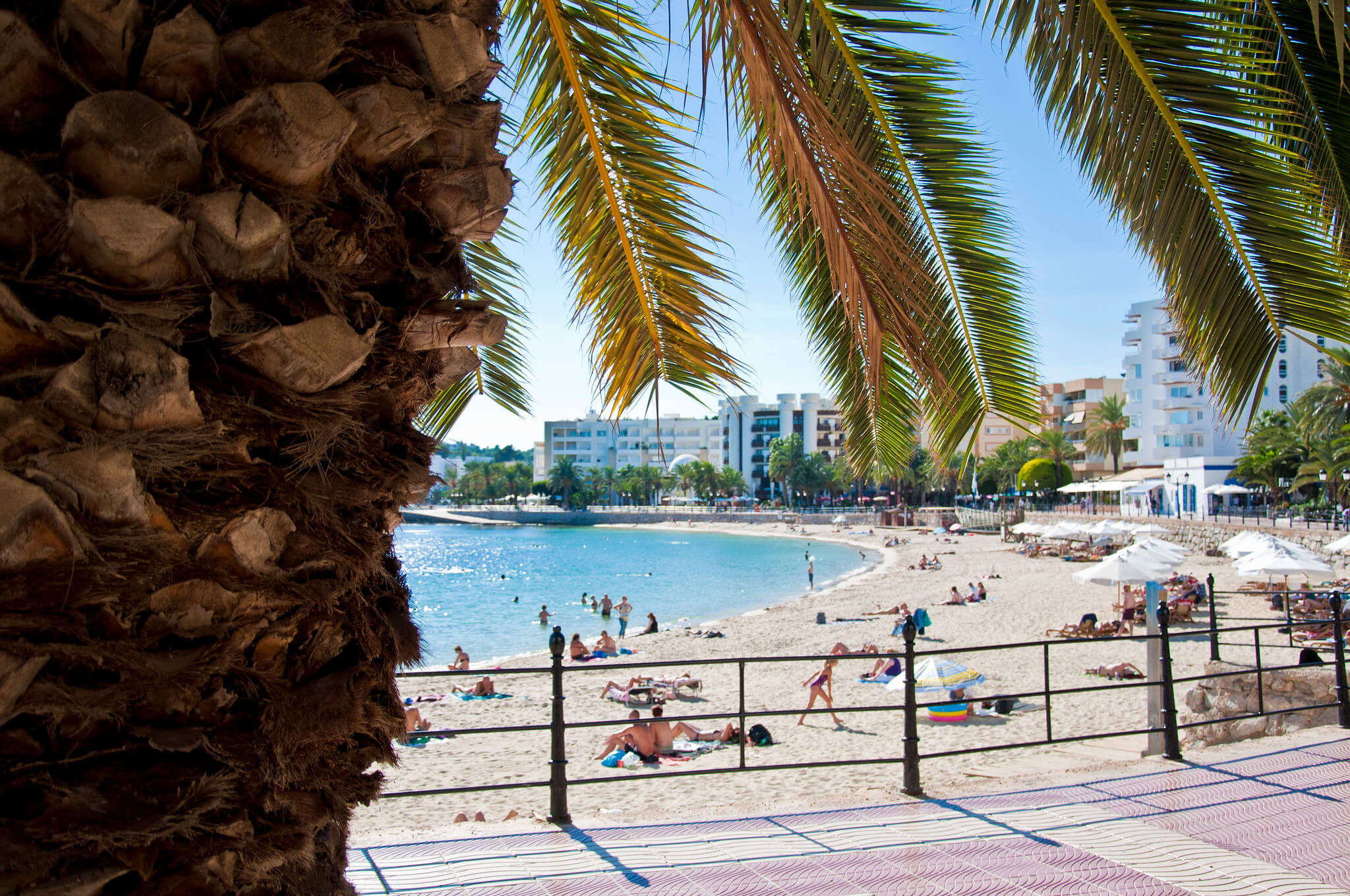 https://www.white-ibiza.com/wp-content/uploads/2020/03/ibiza-beaches-santa-eulalia-01.jpg