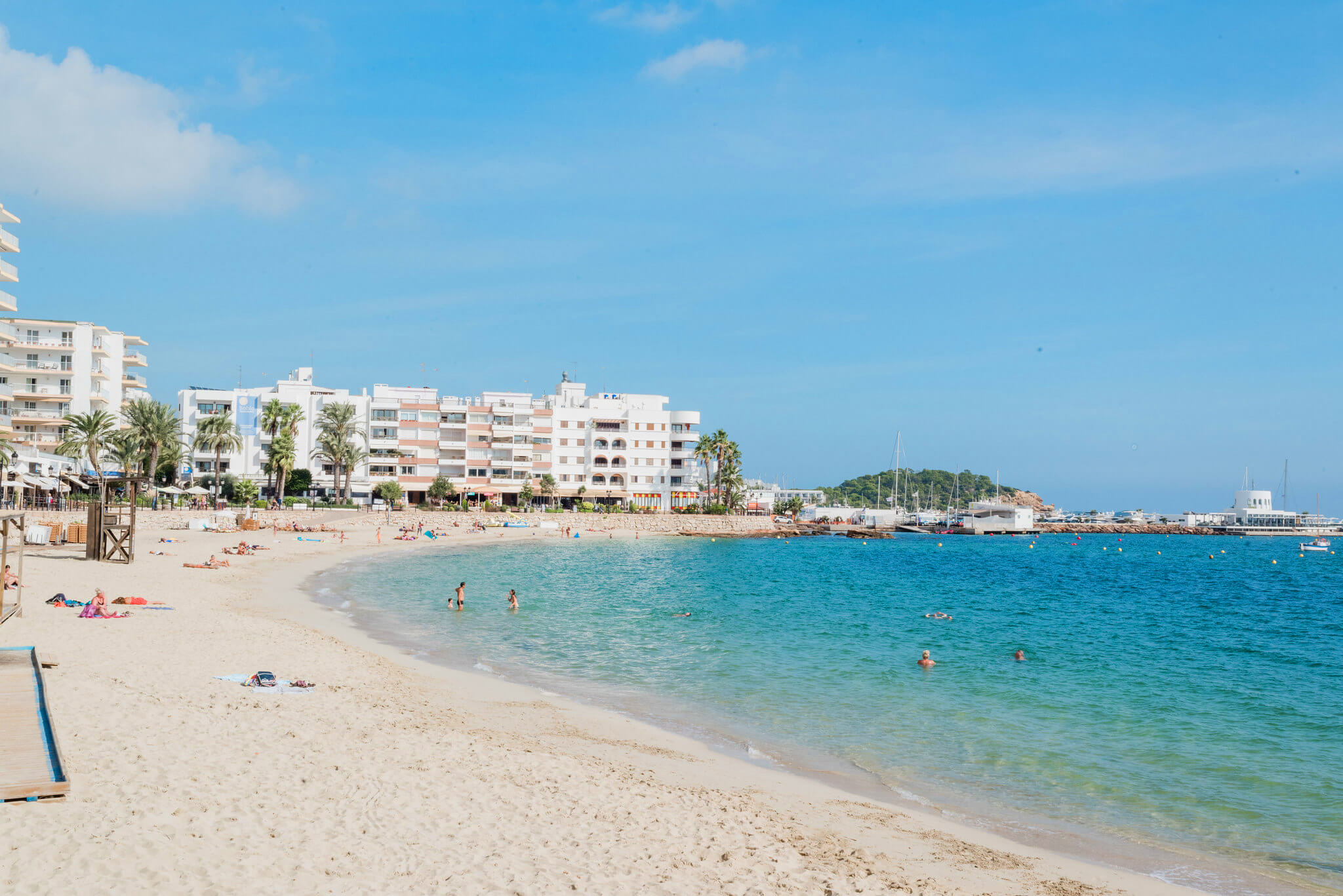https://www.white-ibiza.com/wp-content/uploads/2020/03/ibiza-beaches-santa-eulalia-06.jpg