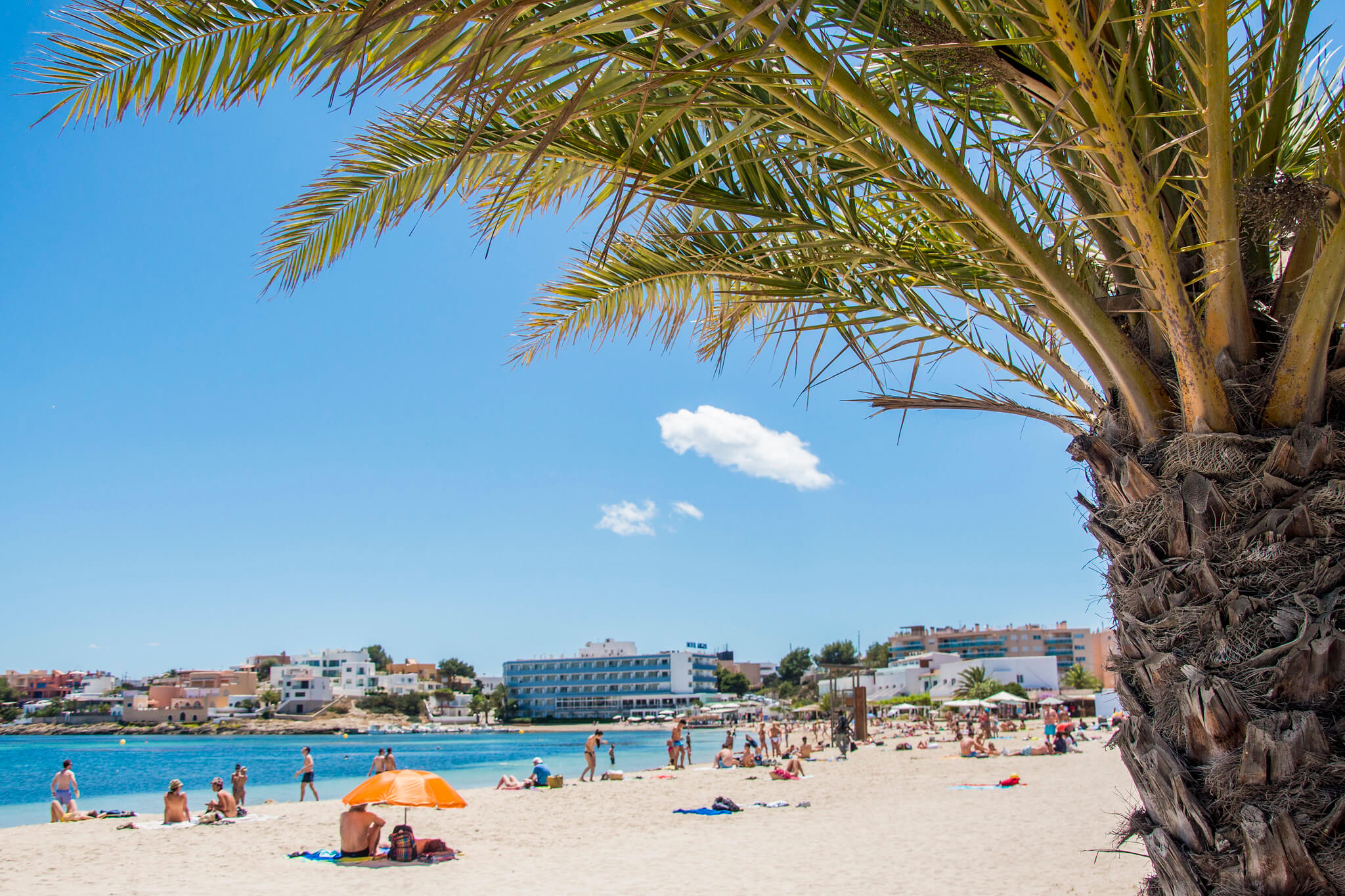https://www.white-ibiza.com/wp-content/uploads/2020/03/ibiza-beaches-talamanca-01.jpg
