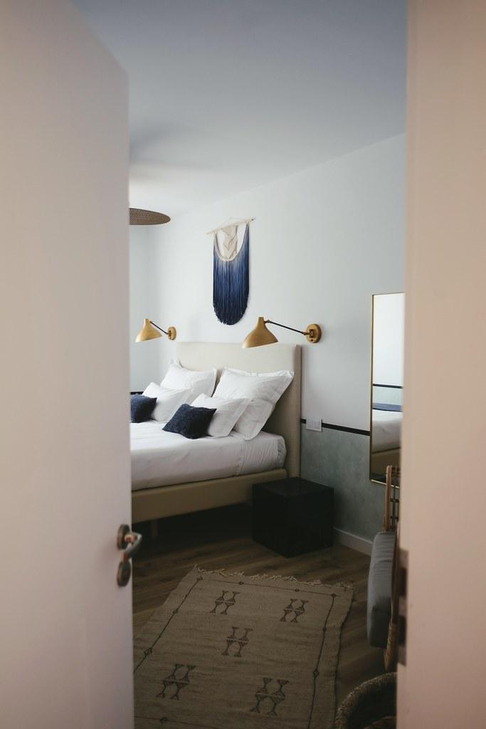 https://www.white-ibiza.com/wp-content/uploads/2020/03/ibiza-boutique-hotel-mikasa-ibiza-2019-03.jpg
