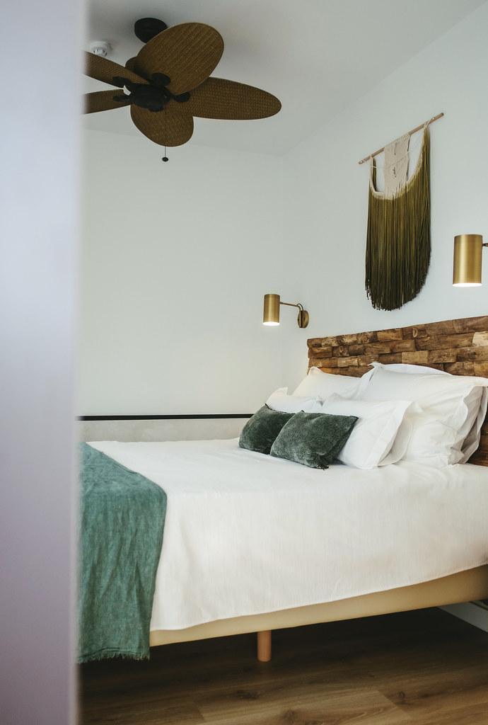 https://www.white-ibiza.com/wp-content/uploads/2020/03/ibiza-boutique-hotel-mikasa-ibiza-2019-09.jpg