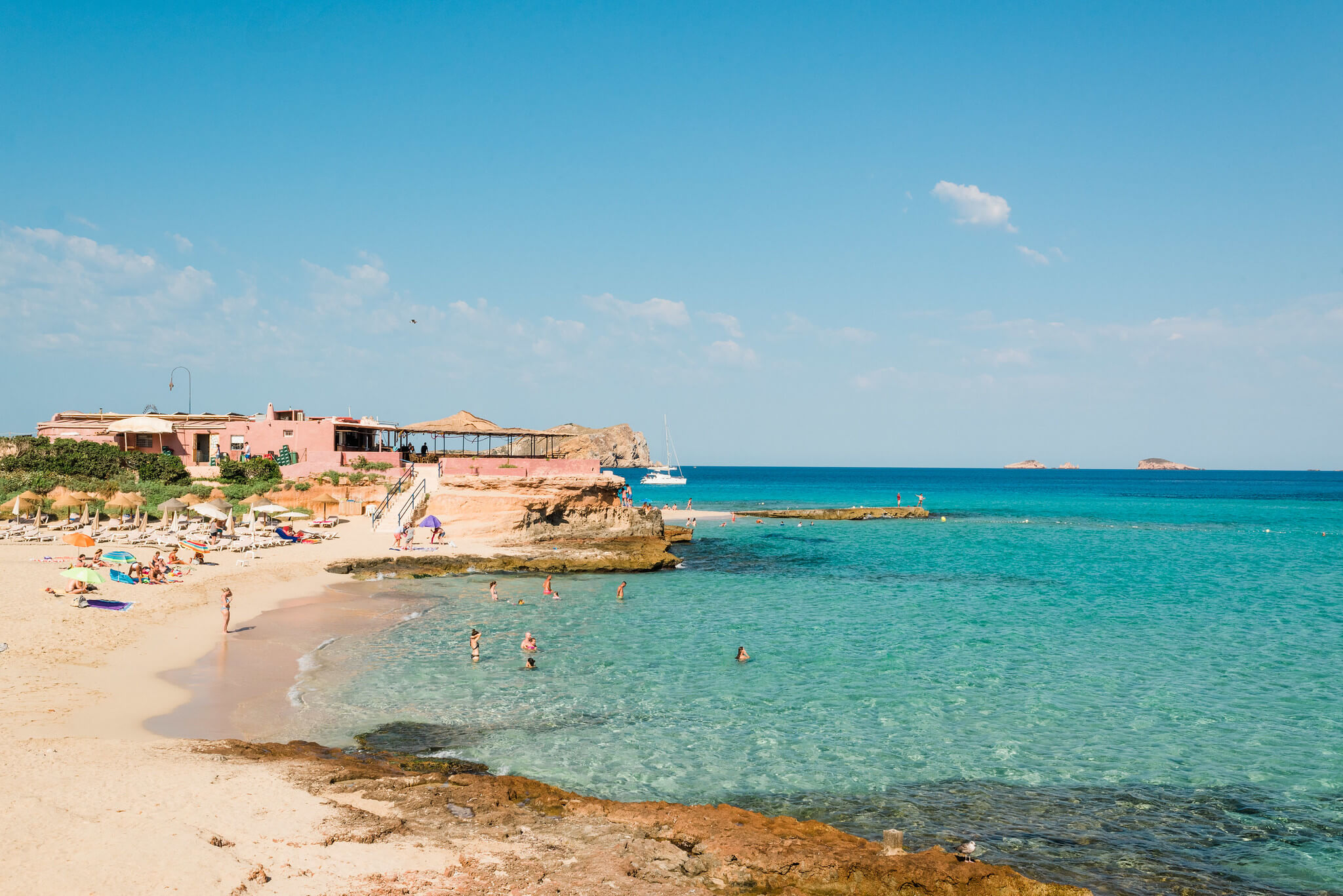 https://www.white-ibiza.com/wp-content/uploads/2020/03/ibiza-guide-areas-south-west-2020-06.jpg