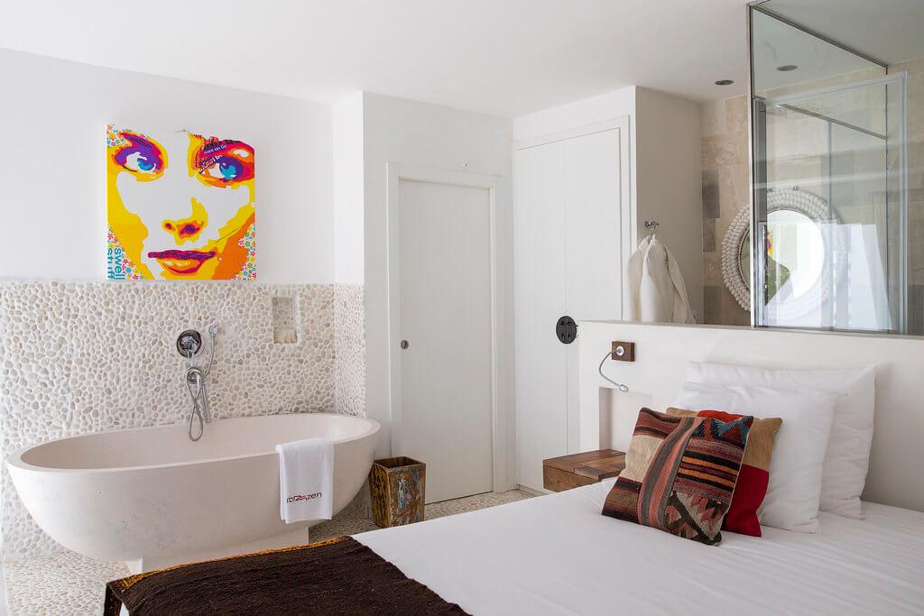 https://www.white-ibiza.com/wp-content/uploads/2020/03/ibiza-hotels-ibizazen-2020-03.jpg