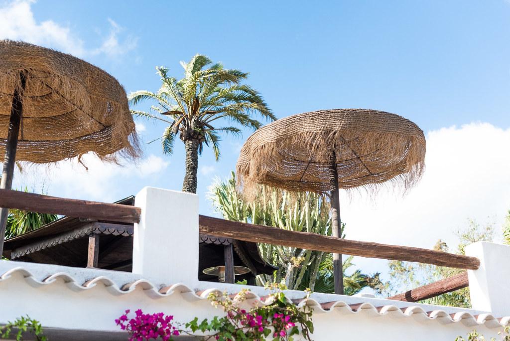 Finca Legado Ibiza
