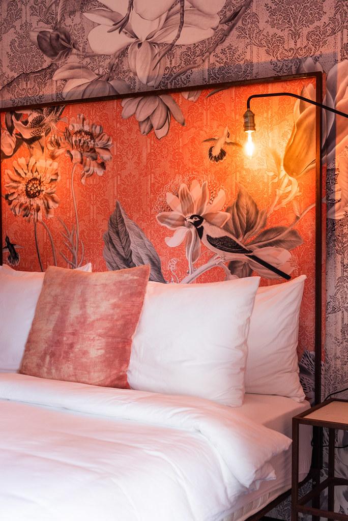 https://www.white-ibiza.com/wp-content/uploads/2020/03/ibiza-hotels-legado-ibiza-finca-2019-09.jpg