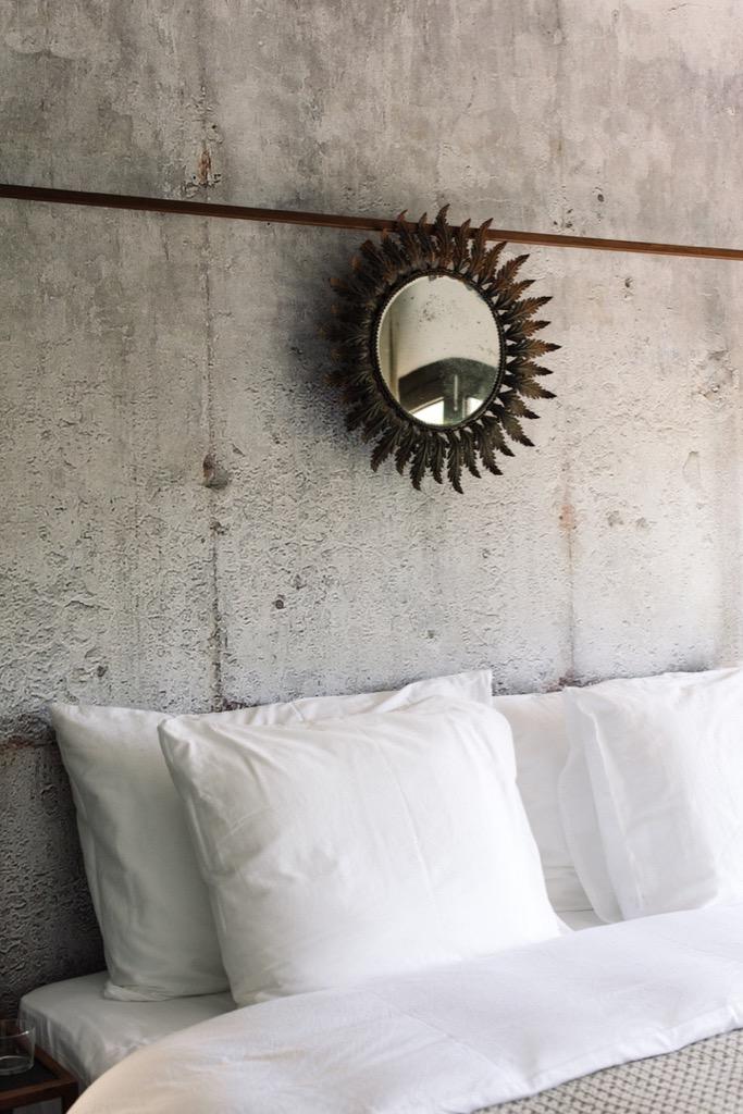 https://www.white-ibiza.com/wp-content/uploads/2020/03/ibiza-hotels-legado-ibiza-finca-2019-20.jpg