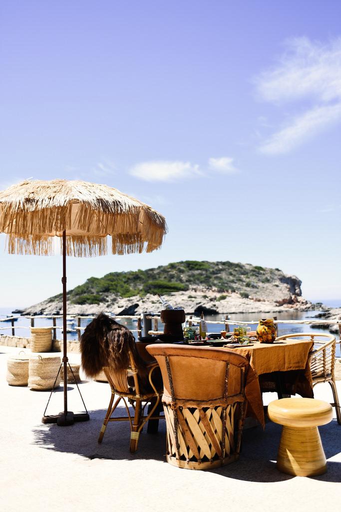 https://www.white-ibiza.com/wp-content/uploads/2020/03/ibiza-hotels-los-enamorados-2018-03.jpg