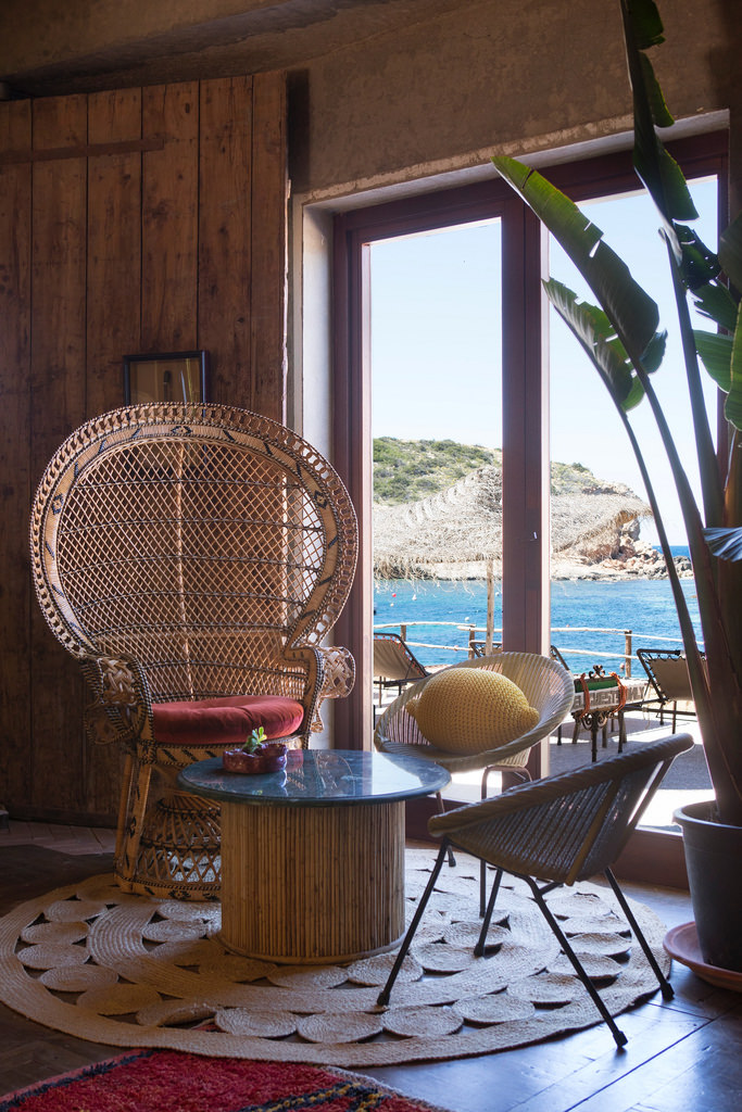 https://www.white-ibiza.com/wp-content/uploads/2020/03/ibiza-hotels-los-enamorados-2018-04.jpg