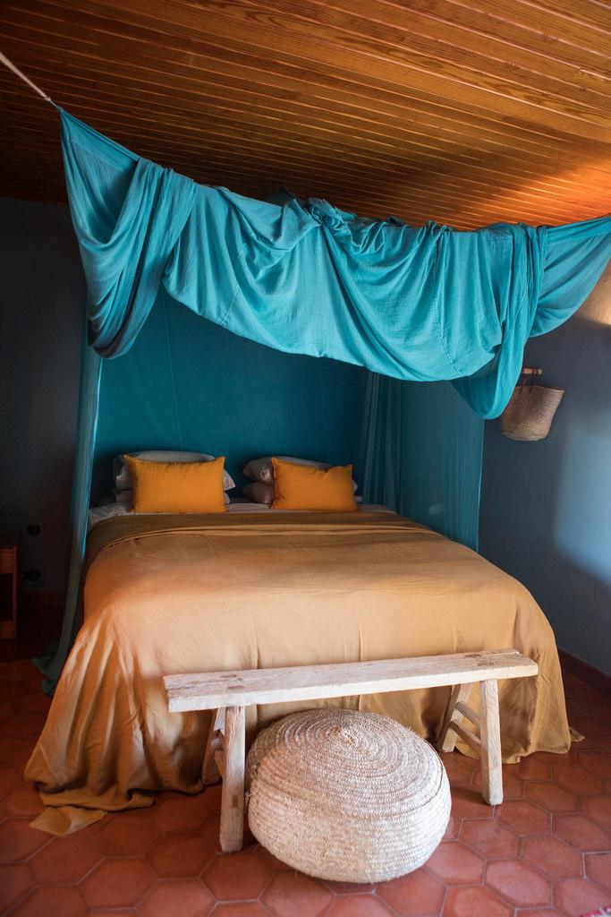 https://www.white-ibiza.com/wp-content/uploads/2020/03/ibiza-hotels-los-enamorados-2018-05.jpg