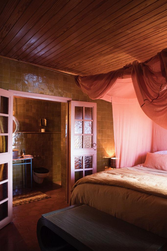 https://www.white-ibiza.com/wp-content/uploads/2020/03/ibiza-hotels-los-enamorados-2018-07.jpg