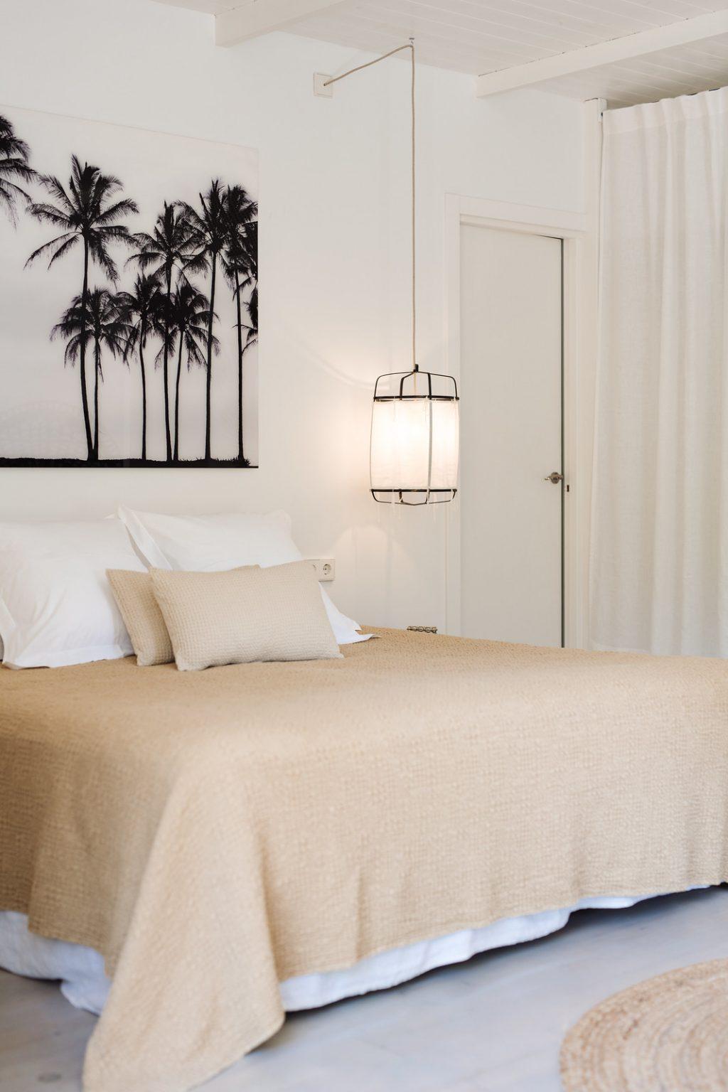 https://www.white-ibiza.com/wp-content/uploads/2020/03/ibiza-hotels-pure-house-ibiza-ana-lui-2021-03-1024x1536.jpg