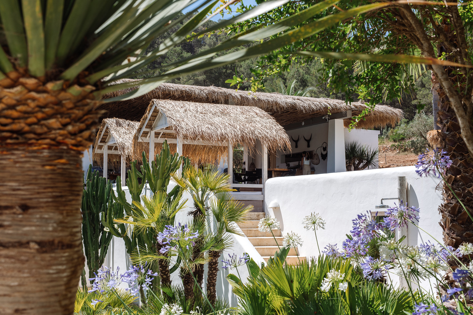 https://www.white-ibiza.com/wp-content/uploads/2020/03/ibiza-hotels-pure-house-ibiza-ana-lui-2021-14.jpg
