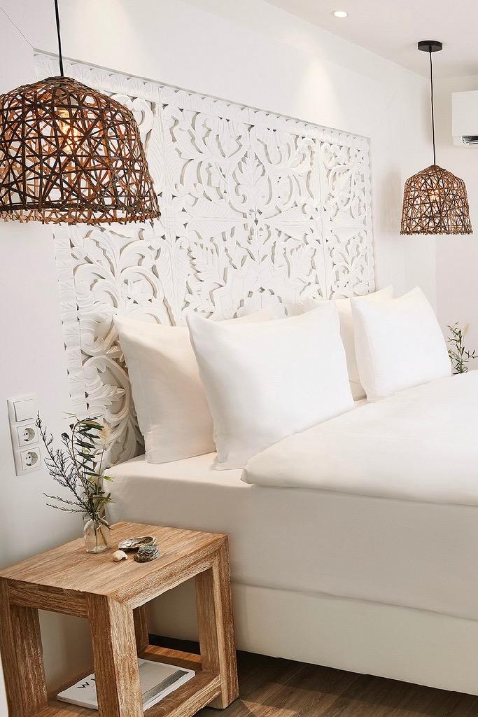 https://www.white-ibiza.com/wp-content/uploads/2020/03/ibiza-hotels-seven-pines-resort-ibiza-2018-09.jpg