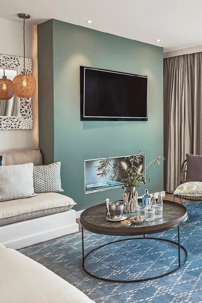 https://www.white-ibiza.com/wp-content/uploads/2020/03/ibiza-hotels-seven-pines-resort-ibiza-2018-10.jpg