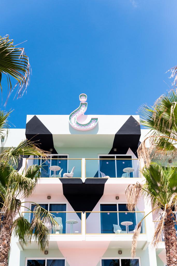 https://www.white-ibiza.com/wp-content/uploads/2020/03/ibiza-hotels-wikiwoo-2018-01.jpg