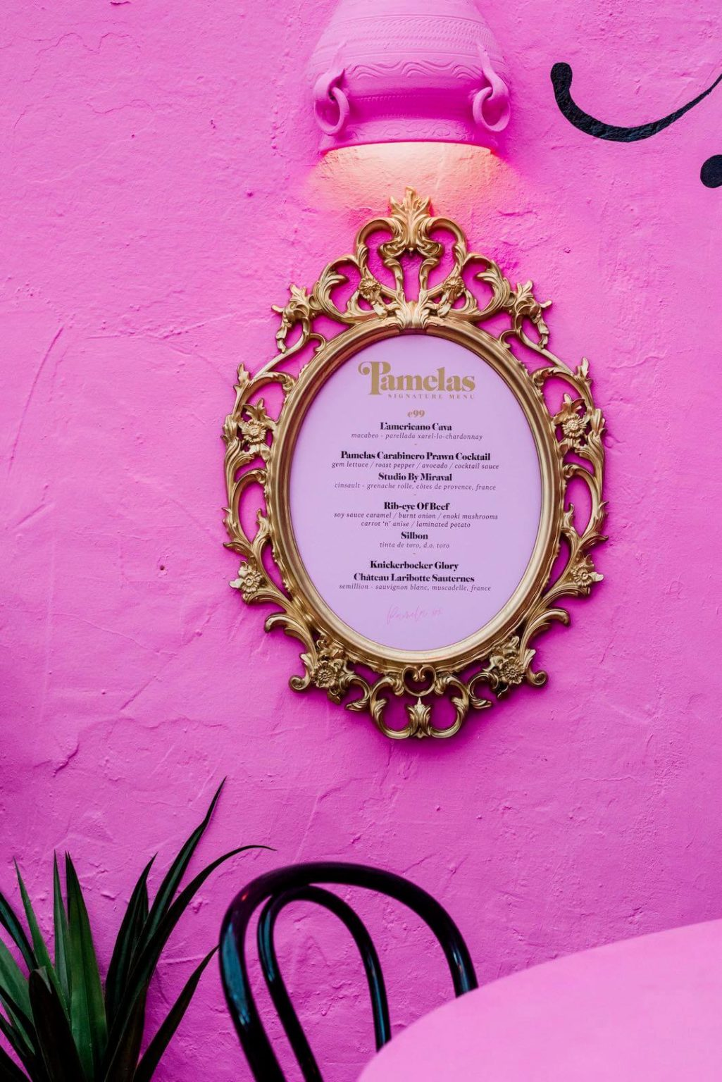 https://www.white-ibiza.com/wp-content/uploads/2020/03/ibiza-restaurant-pamelas-at-pikes-ibiza-2020-08-1025x1536.jpeg