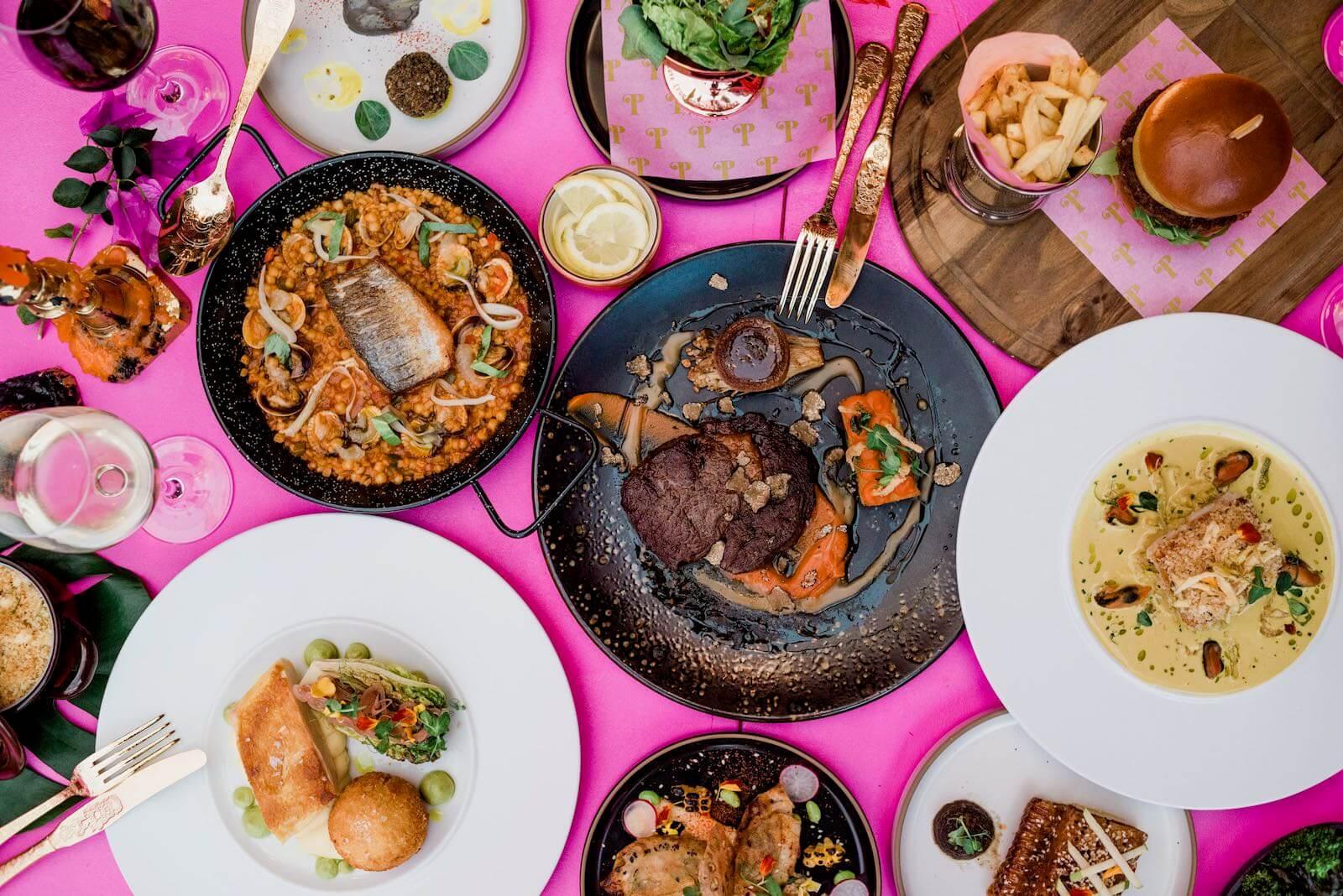 https://www.white-ibiza.com/wp-content/uploads/2020/03/ibiza-restaurant-pamelas-at-pikes-ibiza-2020-09.jpeg