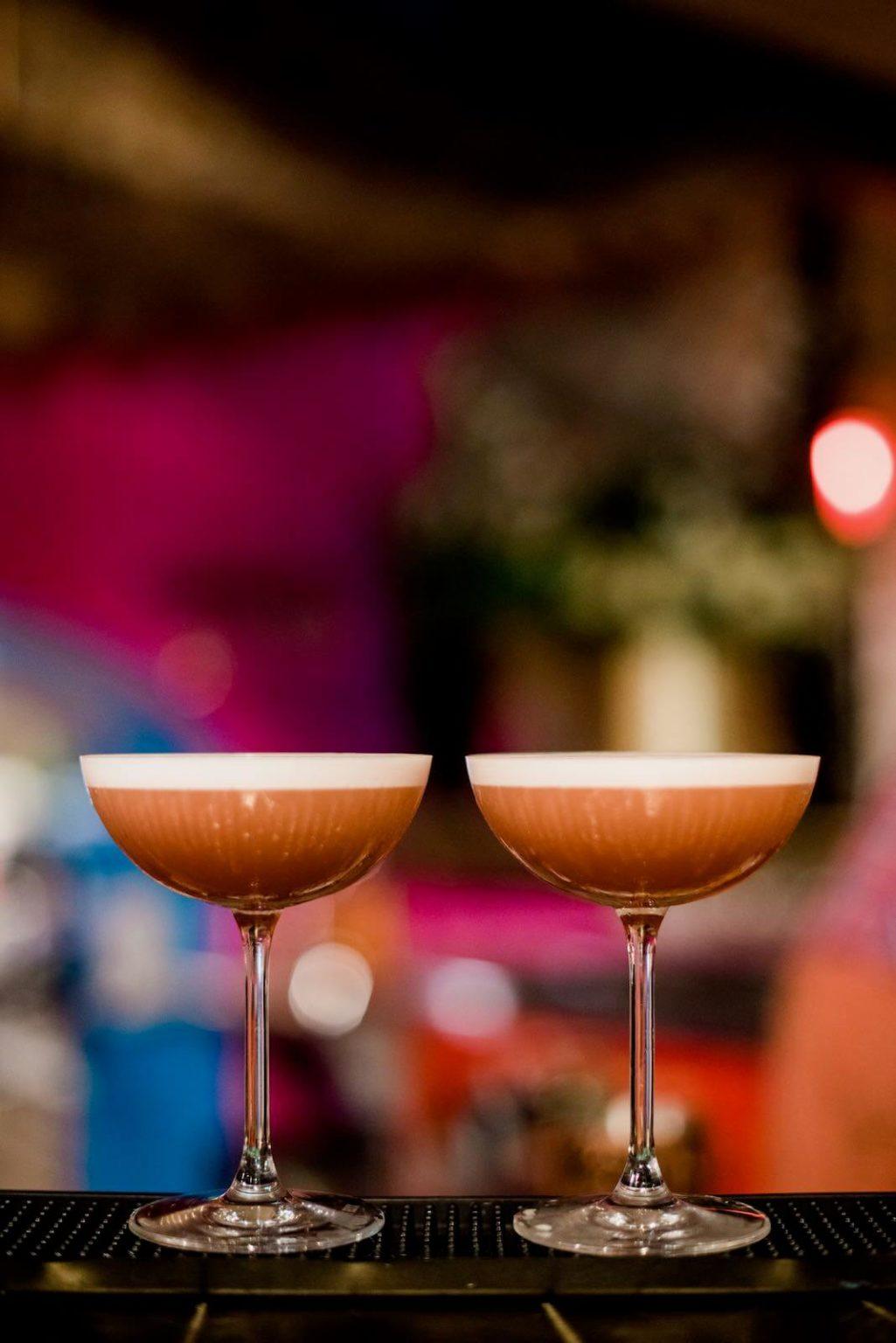 https://www.white-ibiza.com/wp-content/uploads/2020/03/ibiza-restaurant-pamelas-at-pikes-ibiza-2020-14-1025x1536.jpeg