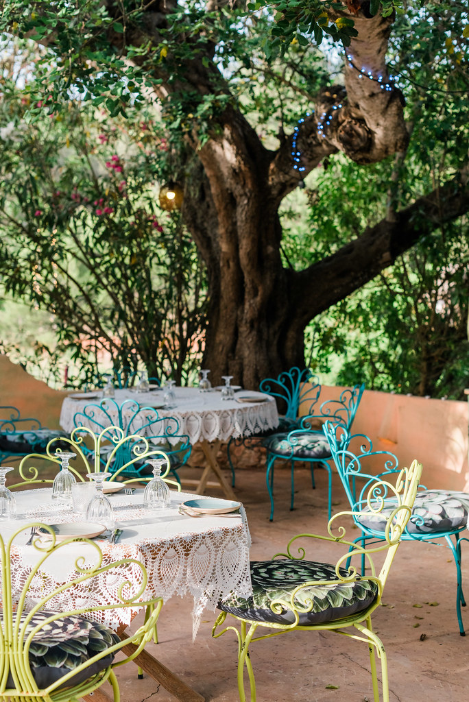 https://www.white-ibiza.com/wp-content/uploads/2020/03/ibiza-restaurants-a-mi-manera-2019-03.jpg