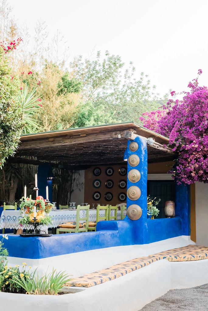 https://www.white-ibiza.com/wp-content/uploads/2020/03/ibiza-restaurants-a-mi-manera-2019-04.jpg