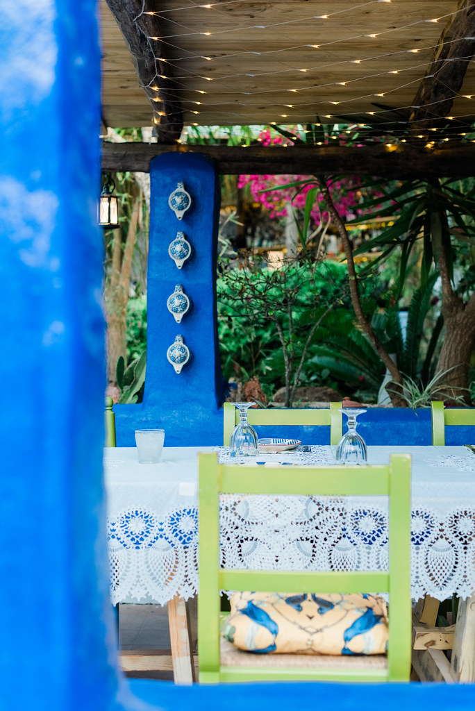 https://www.white-ibiza.com/wp-content/uploads/2020/03/ibiza-restaurants-a-mi-manera-2019-05.jpg