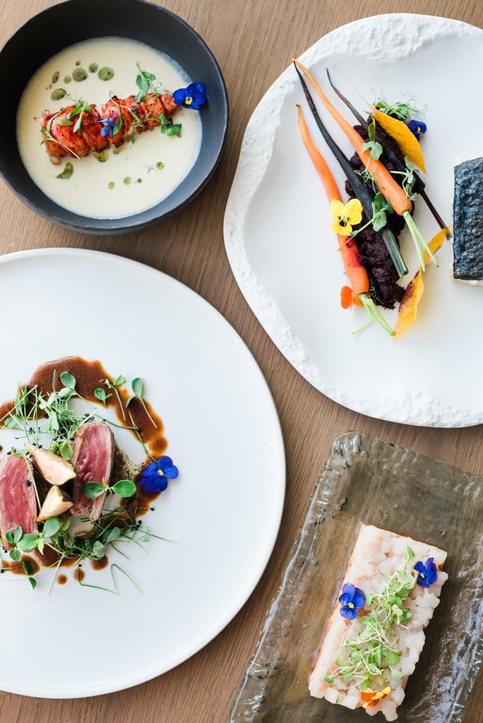 https://www.white-ibiza.com/wp-content/uploads/2020/03/ibiza-restaurants-alabastro-2019-02.jpg